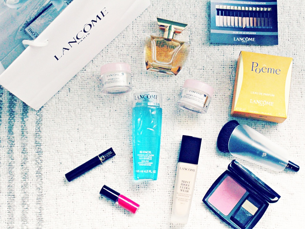 lancome-makeup-beauty-haul