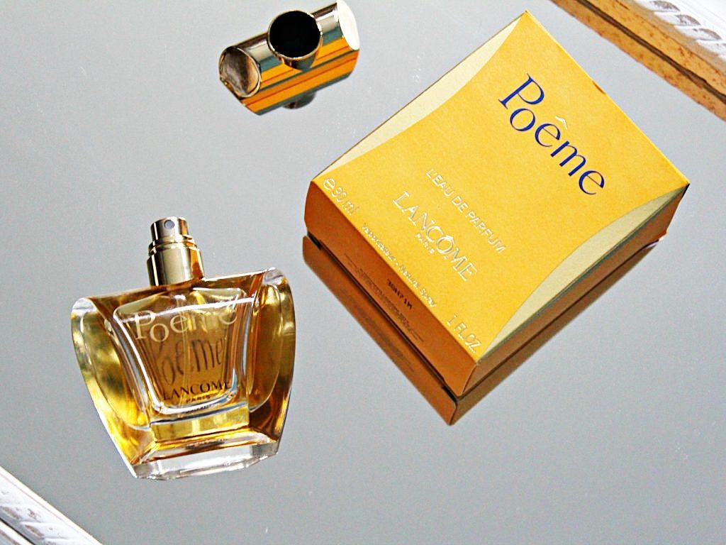 Lancome-Perfume-poeme