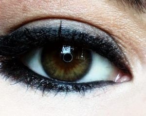 smoky-eye-makeup-tips