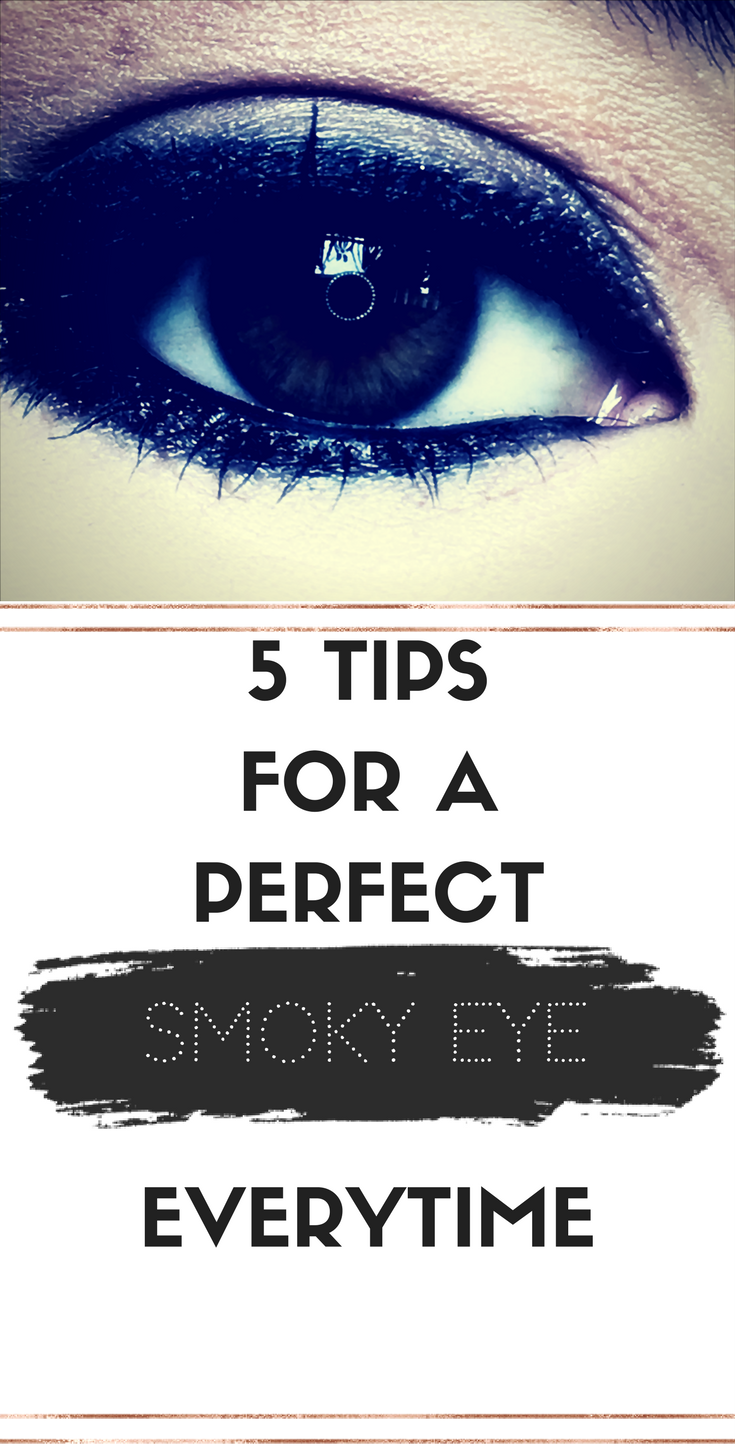 smoky-eye-makeup-tips-charlotte-tilbury-eye-makeup-look-pinterest