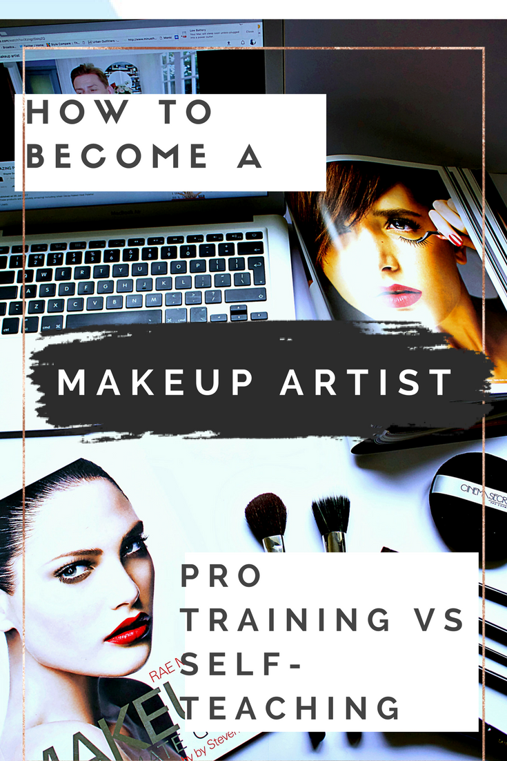 makeup-artist-tips-portfolio-training-advice-pinterest