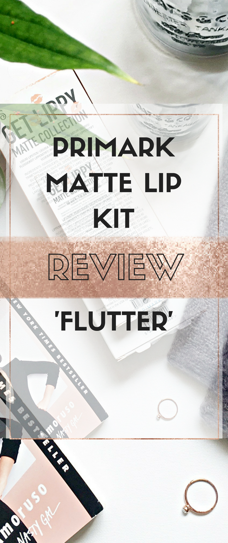 Primark-beauty-makeup-matte-lip-kit-flutter-kylie-lip-kit-review-bridal-makeup