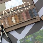 TAG~What Does Your Original Naked Palette Say About You?