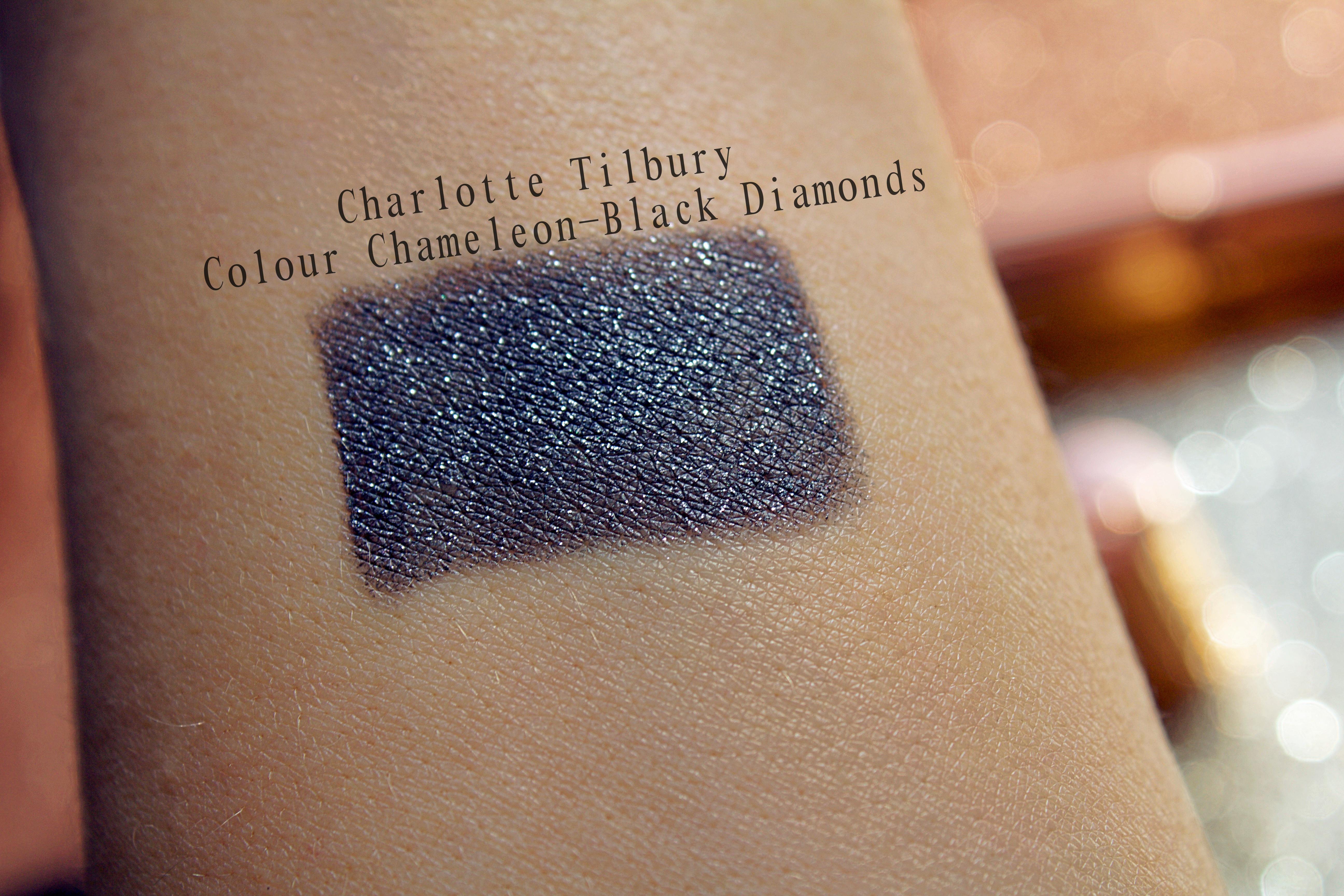 Charlotte- Tilbury- Colour-Chameleon-Black-Diamonds-eyeshadow-crayon