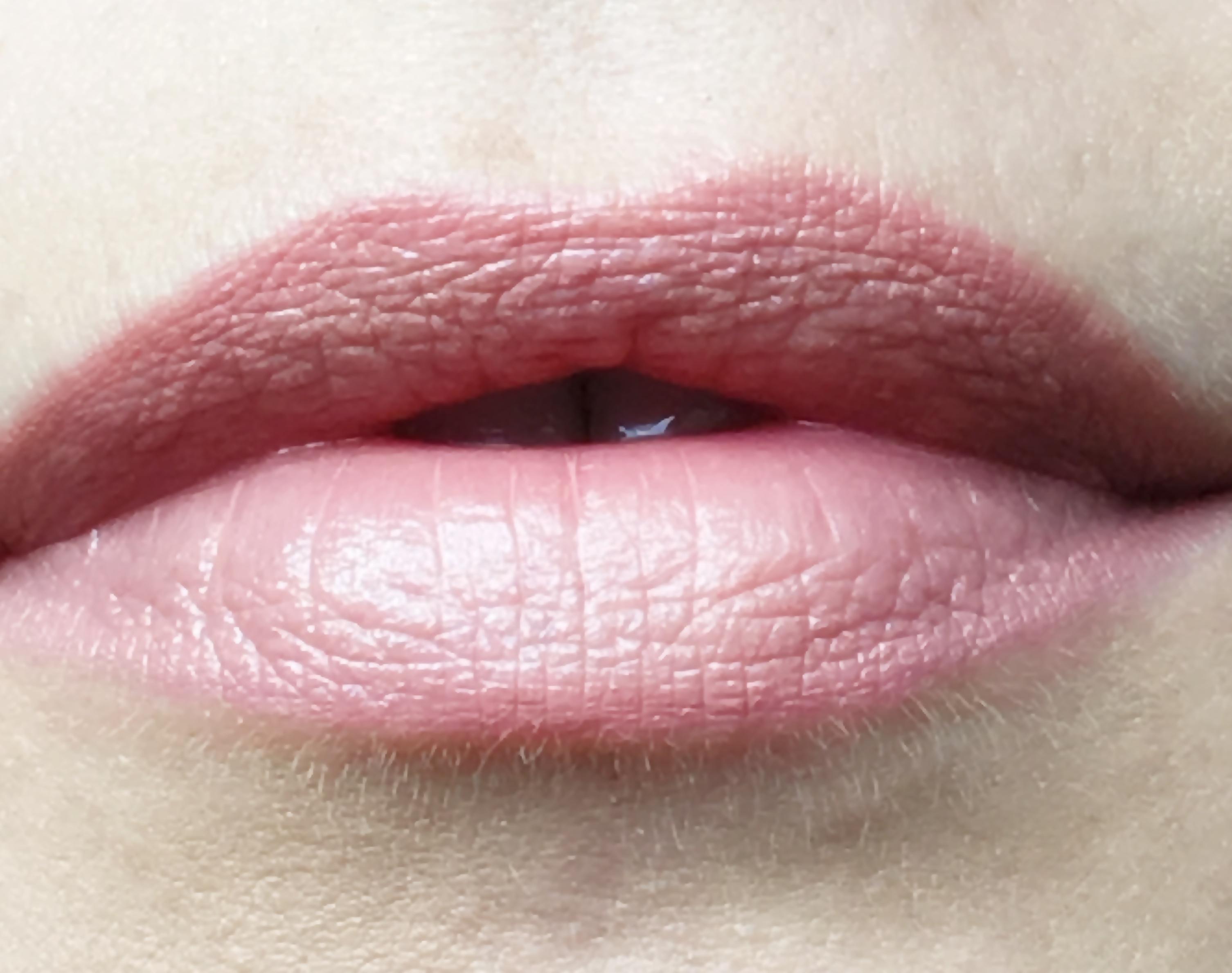 Charlotte Tilbury K.I.S.S.I.N.G 'Penelope Pink' Lipstick