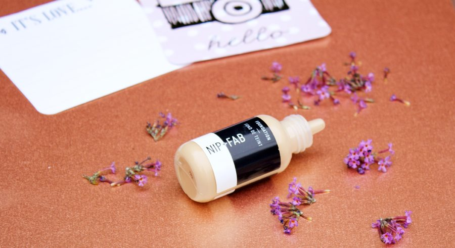 Nip+Fab-foundation-review-makeup-products-drugstore