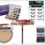 Top Amazon Beauty Bargains.